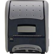 Impressora Portátil Térmica Datecs DPP-250BT Bluetooth