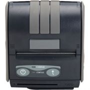 Impressora Portátil Térmica Datecs DPP-350BT Bluetooth