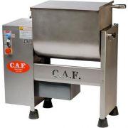 Misturador de Carnes Inox M-60 - CAF Máquinas