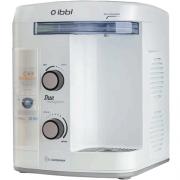 Purificador de Água 1,4L IBBL Due Immaginare Branco 127V