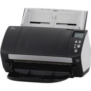 Scanner Fujitsu FI-7160 USB