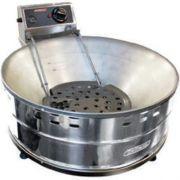 Tacho de Fritura Elétrico Alumínio 7,5L Cotherm 127V