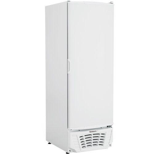 Freezer Dupla Ação Vertical 575L Gelopar GTPC-575 BR 127V  - M3 Automação