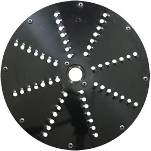 Disco Desfiador 5mm Skymsen Z5  - M3 Automação