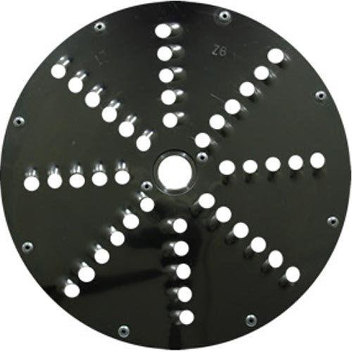 Disco Desfiador 8mm Skymsen Z8  - M3 Automação
