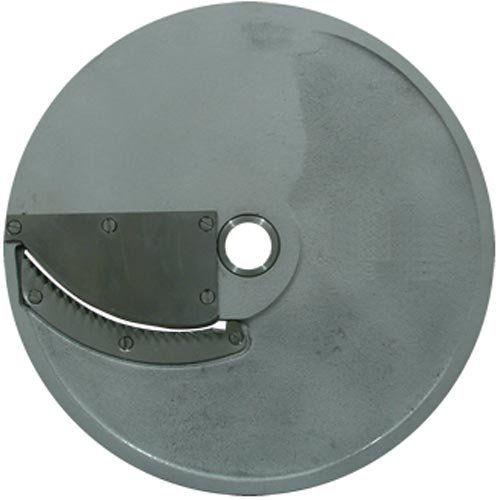 Disco Desfiador Quadrado (Juliene) 2,5mm Skymsen H2,5  - M3 Automação