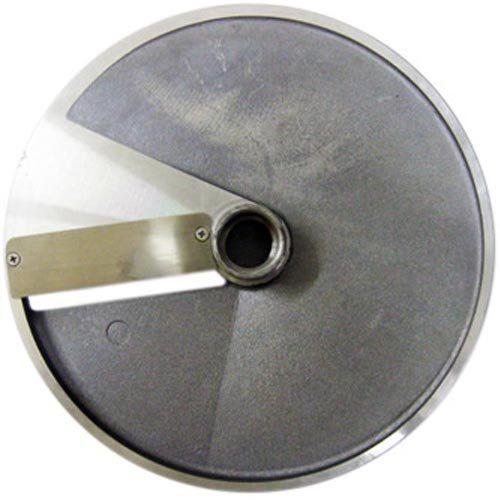Disco Fatiador 10mm Skymsen E10-S  - M3 Automação