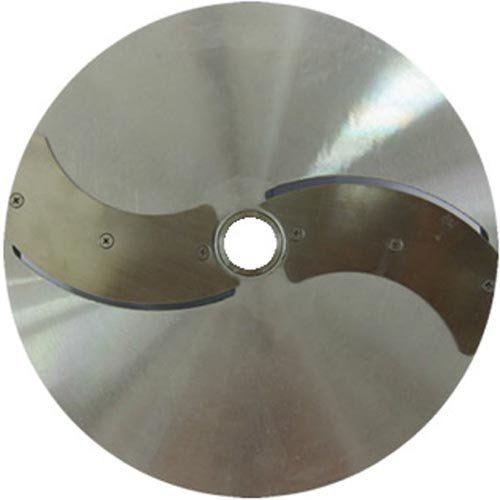 Disco Fatiador 1mm Skymsen E1  - M3 Automação