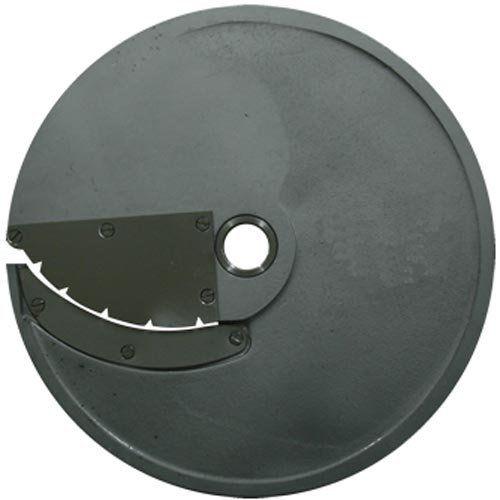Disco Fatiador Dentado 3mm Skymsen EH3  - M3 Automação