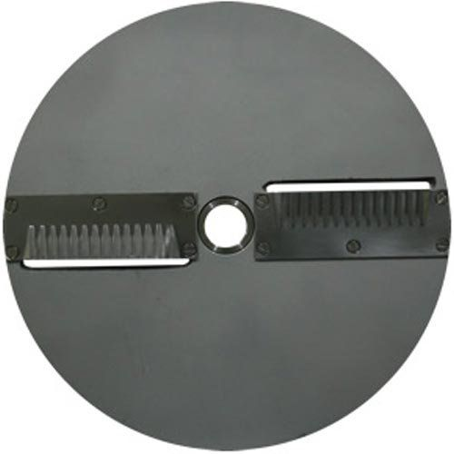 Disco Fatiador Ondulador 3mm Skymsen W3  - M3 Automação