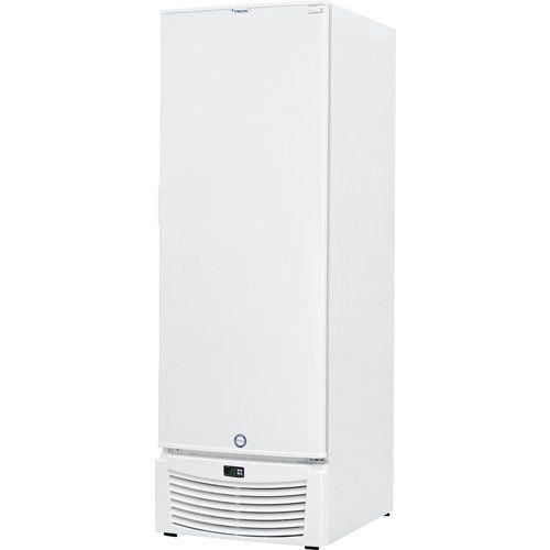 Freezer Vertical 565L Fricon VCFB 565 C 220V  - M3 Automação