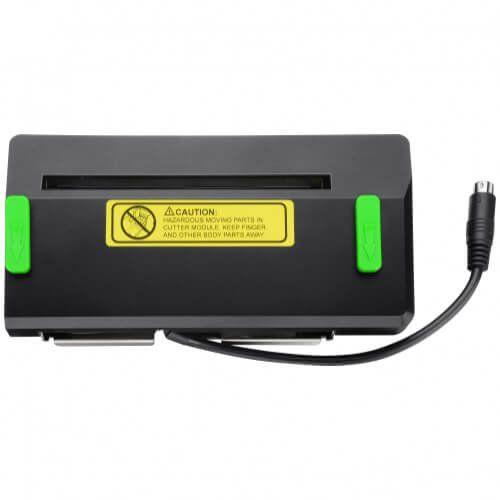 Impressora de Etiquetas Térmica Elgin TT042  - M3 Automação