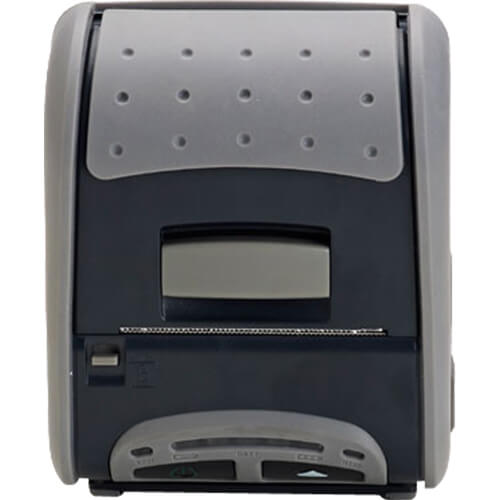 Impressora Portátil Térmica Datecs DPP-250BT Bluetooth  - M3 Automação