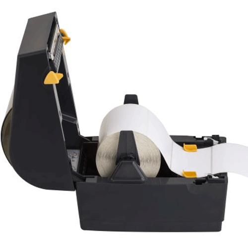 Impressora Térmica de Etiquetas Elgin L42 DT  - M3 Automação