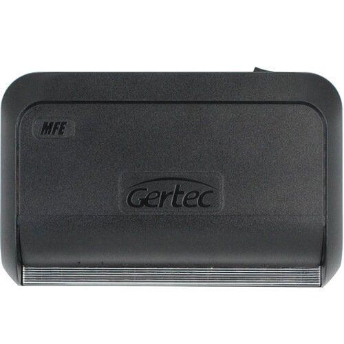 MFE / Módulo Fiscal Eletrônico Ceará Gertec GerMFE  - M3 Automação