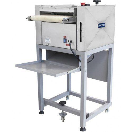 Modeladora de Pão c/ Cavalete Metvisa MPC.410 127V  - M3 Automação