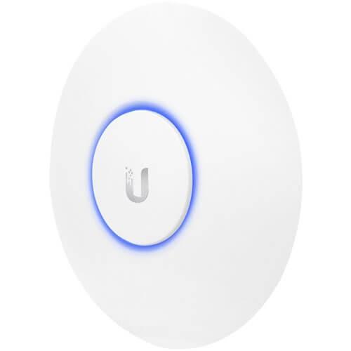 Access Point Ubiquiti UniFi UAP-AC-Lite Mimo 2.4/5.0GHz 300/867Mbps  - M3 Automação