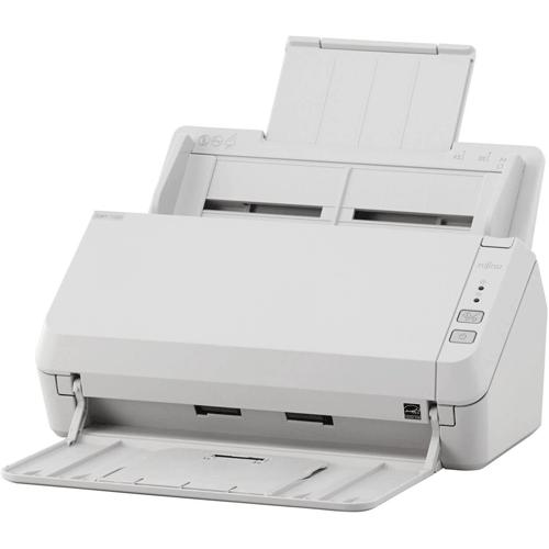 Scanner Fujitsu SP-1120 USB  - M3 Automação