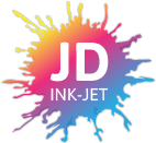 JD INK - JET SUBLIMAÇÃO E TRANSFER