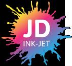 JD INK - JET SUBLIMAÇÃO E TRANSFER