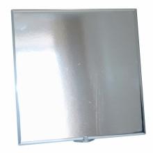 Azulejo 20x20 Espelhado