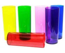 Copo Long Drink Kit C/ 50un 325ml