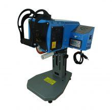 Máquina Para Personalização - Transfer Giro 360º - 220v