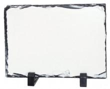 Pedra Para Sublimação Retangular - 13 x 18cm SH-03