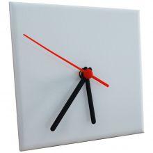 Relógio Azulejo 15x15