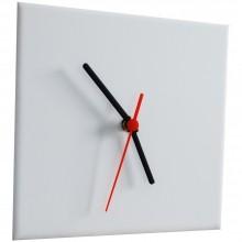 Relógio Azulejo 20x20