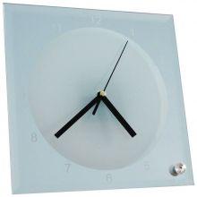 Relógio para sublimação BL-14