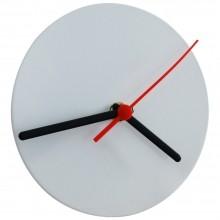 Relógio para Sublimação de Parede - BL-27