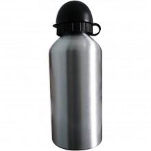 Squeeze Para Sublimação de Alumínio 500ml