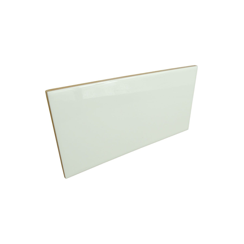 Azulejo 10x20cm - Para Sublimação