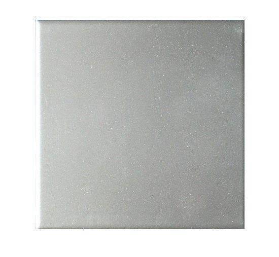 Azulejo 20x20 Prata