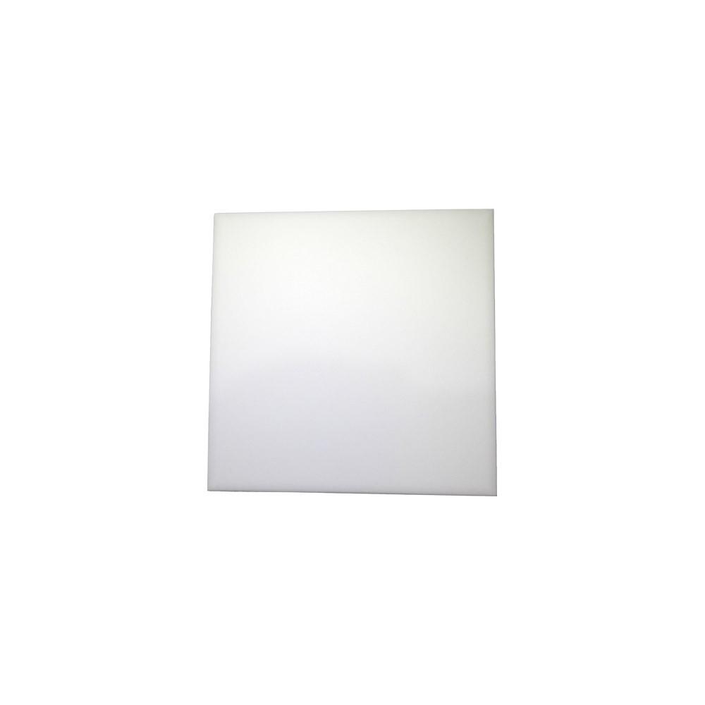 Azulejo Fosco Sublimático 15x15 - 10 und
