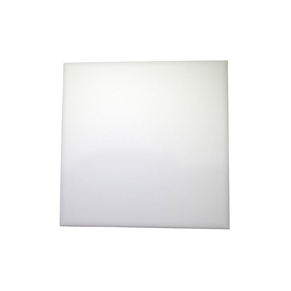Azulejo Fosco Sublimático 20x20 - 10 und