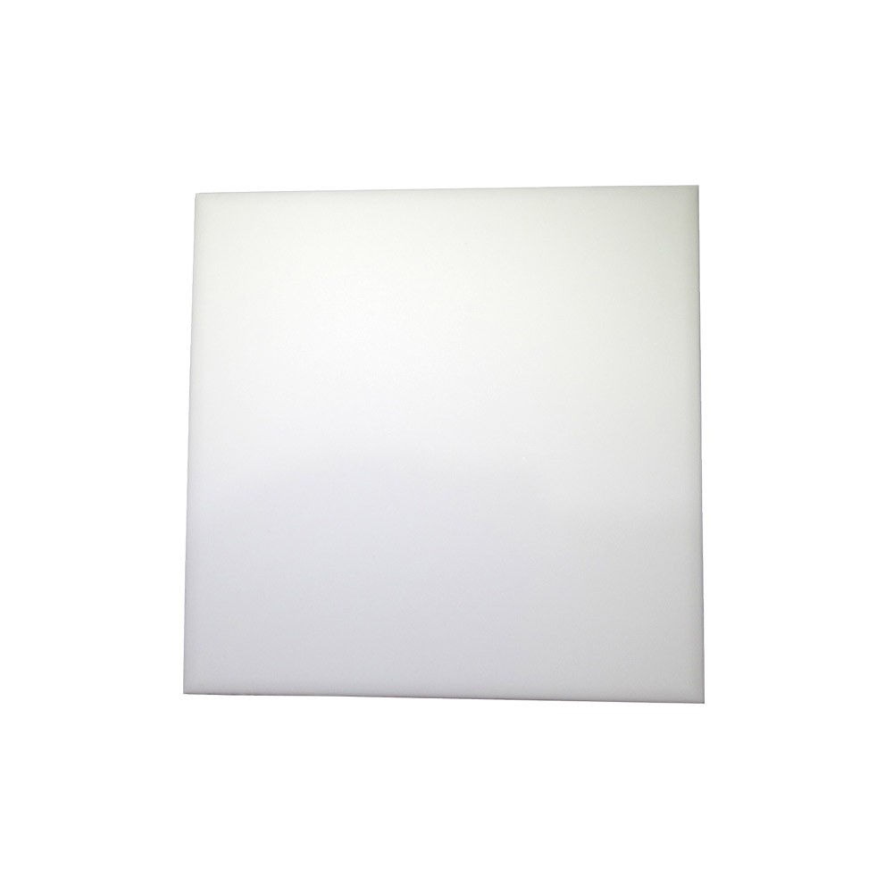 Azulejo Fosco Sublimático 20x20 - 1 und