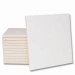 Azulejo Para Sublimação 15x15 - Kit C/ 5un