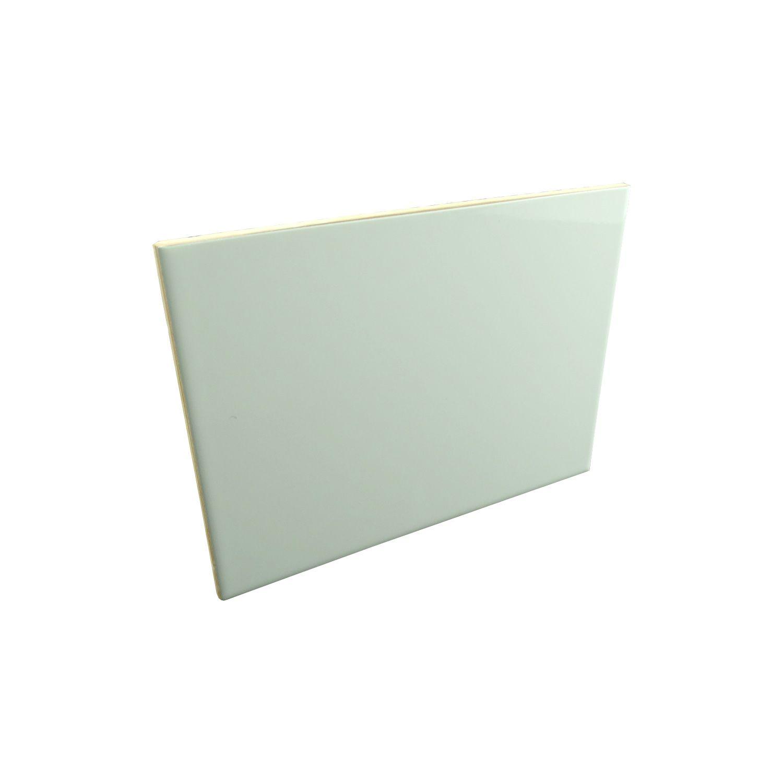 Azulejo Para Sublimação 15x20 - Caixa com 10 unidades