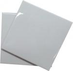 Azulejo Para Sublimação 20x20 - Kit C/ 5un