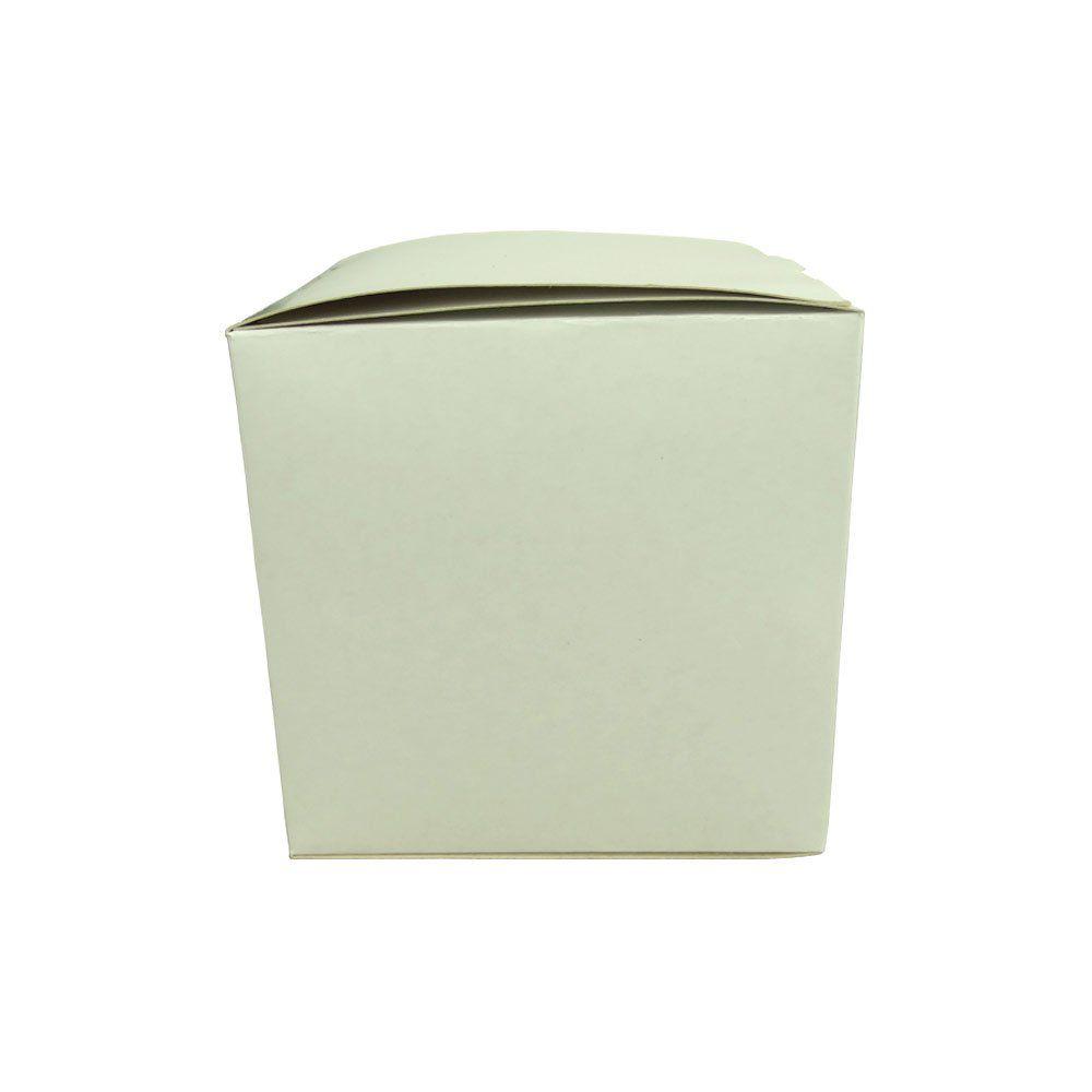 Caixa de Caneca Sublimável Fechada - Pct 12 Und