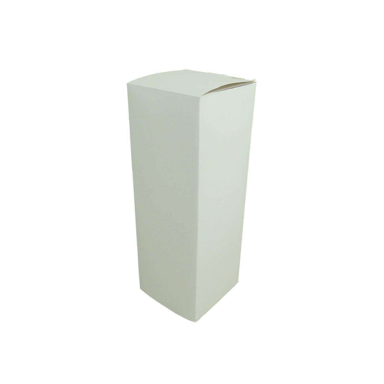 Caixa de Squeeze Sublimável Pequena - Pct 12 Unidades