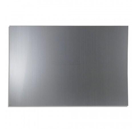 Chapa de Metal para Sublimação (15 x 20 cm)