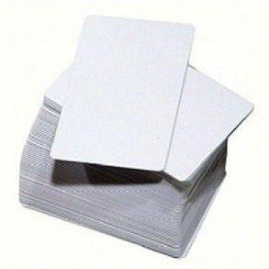 Crachá Polímero Para Sublimação 5un