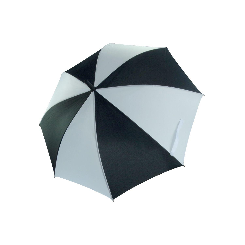 Guarda Chuva Sublimático