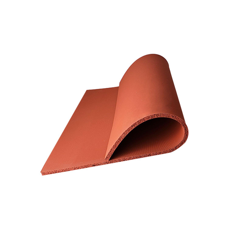 Manta De Silicone Para Prensa Térmica - 40x60