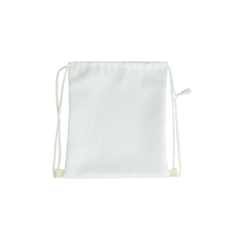 Mochila Saco - Infantil - 100% Sublimável