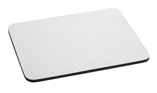 Mouse Pad Para Sublimação Retangular 170x210mm Pct 10un