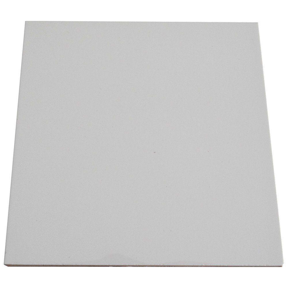 Porcelanato Para Sublimação 15x15cm